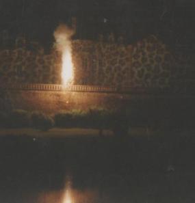 Hol 1997 (190)
