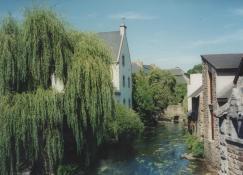 Hol 1997 (76)