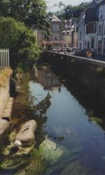 Hol 1997 (77)