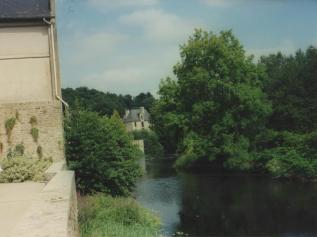 Hol 1997 (89)