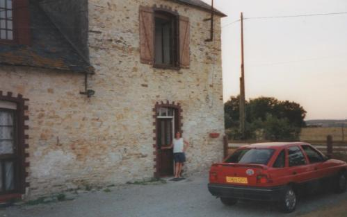 Hol 1997 (92)