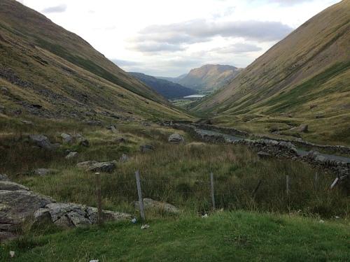 Kirkstone Pass (13)