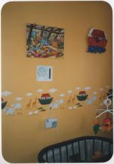 Nursery 1998