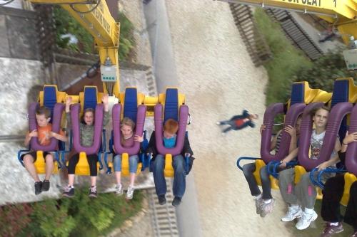 Theme Park 030