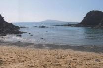 Corsica 1989