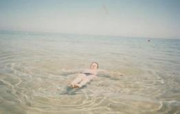 Crete 1995