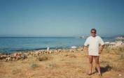 Crete -1995