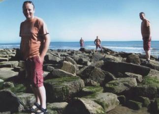 Dorset 2009