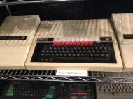 Acorn RISC Micro