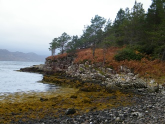 Scotland 152