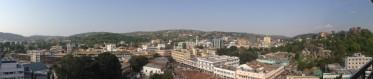 Mwanza Town