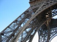 Paris 062