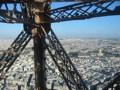 Paris 079