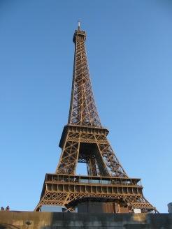 Paris 106