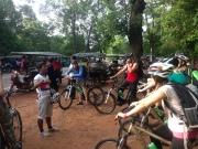 Angkor (126)