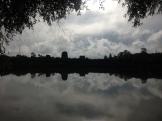 Angkor (131)