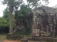Angkor (215)