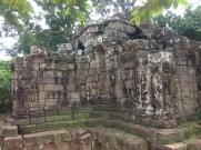 Angkor (218)