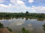 Angkor (219)