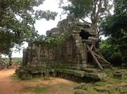 Angkor (226)