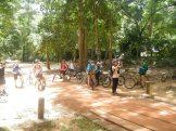Angkor (62)