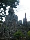 Angkor (65)