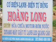 Buon Ma Thuot to Pleiku
