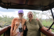 Day 1 Serengeti (114)