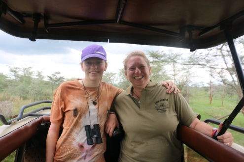 Day 1 Serengeti (114)