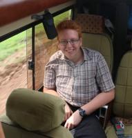 Day 1 Serengeti (241)