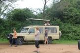Day 1 Serengeti (8)