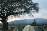 Ngorogoro Camp