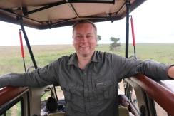Day 2 Serengeti (221)