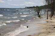 St Dominic Annex Beach