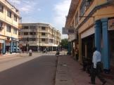 Nkrumah Road