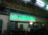 Nha Trang to Buin Ma Thuot