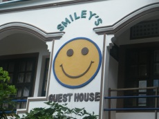 Smiley's Guesthouse