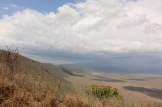 Day 2 Ngorogoro (132)