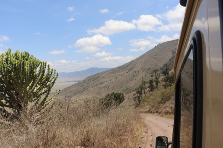 Day 2 Ngorogoro (141)-0