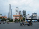 HCMC (27)