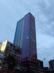 HCMC2 (3)