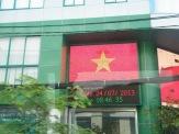 Ho Chi Minh (12)