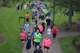 Park Run 27 Apr (7)