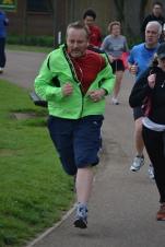 Park Run 27 Apr (9)