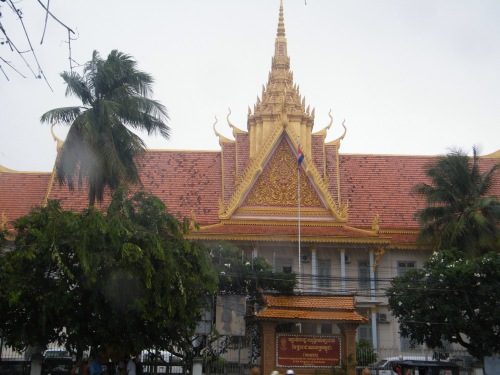 Phnom Penh (17) - Copy.JPG