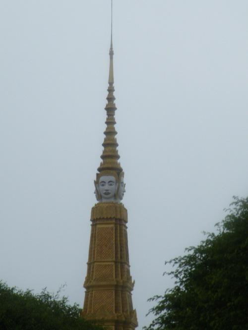 Phnom Penh (22)-1-0.jpg