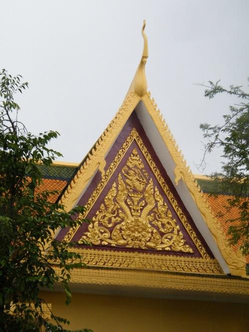 Phnom Penh (30) - Copy.JPG