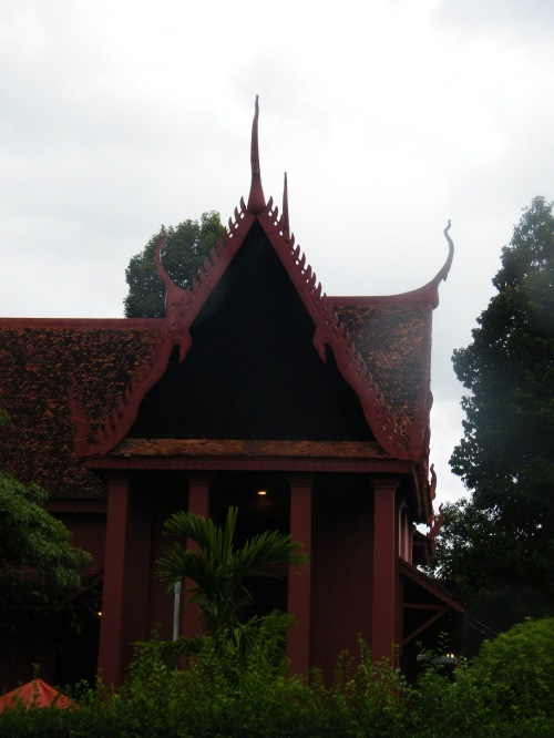 Phnom Penh (37) - Copy.JPG