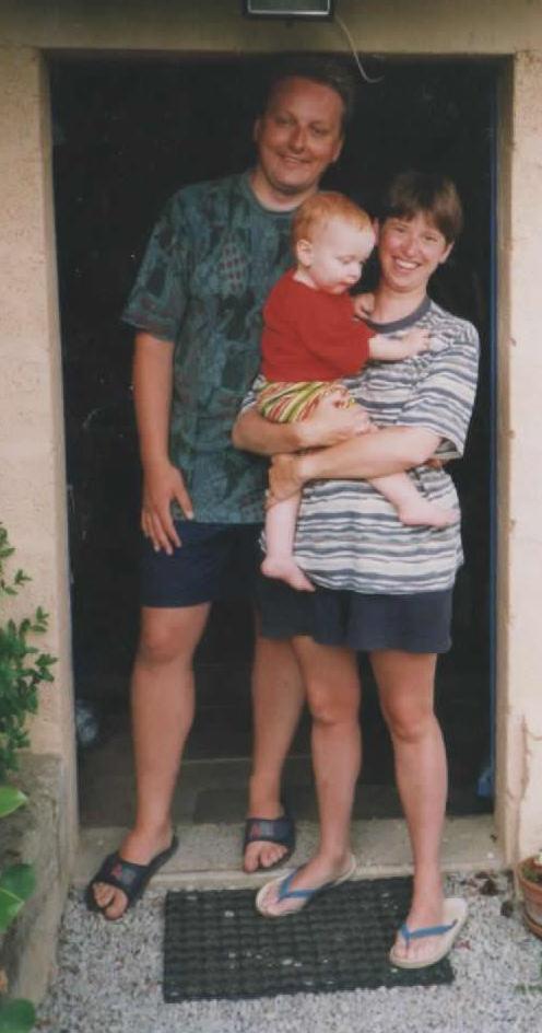 Hol 1999 (16)-1