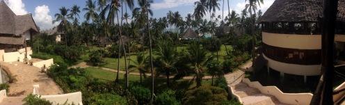 Zanzibar(5)